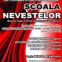 """""""Scoala Nevestelor"""", la Filarmonica valceana"""