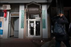 """""""Scurtatura"""" gasita de romani in drumul spre Grecia: testul COVID facut in Bulgaria. """"Rezultatele in engleza vin in 4 ore"""""""