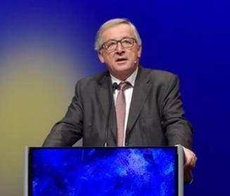 """Selmayrgate"", scandal de nepotism la Bruxelles: Juncker si-a numit consilierul secretar-general al Comisiei Europene"