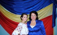 """""""Si in Romania indicatiile vin de la Moscova"""" Interviu cu un director de liceu din Tiraspol"""