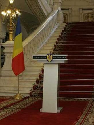"""""""Sindromul Elena Ceausescu"""" vs. egalitatea de gen. Ce sanse are o femeie la alegerile prezidentiale? Interviu"""