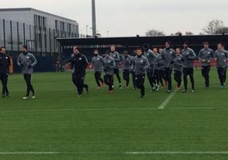 """Sindromul Leicester"" a lovit si Germania! Cand va pierde Leipzig?"