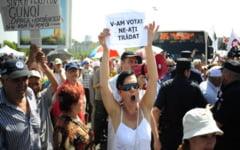 """""""Solidaritatea Sanitara"""" se opune trecerii contributiilor in carca angajatilor"""