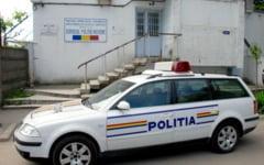 """""""Spagarii"""" Politiei Rutiere Braila arestati la domiciliu au scapat de masura mai dura a arestului preventiv"""