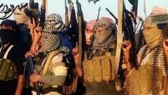 """""""Statul Islamic"""", teroarea care forteaza SUA sa faca compromisuri"""