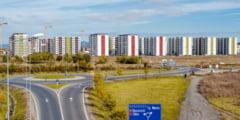 """Suntem convinsi de necesitatea unui ansamblu rezidential in Tirgu Mures"""