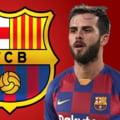 """""""Teapa"""" de 60 de milioane pe care si-a luat-o FC Barcelona"""