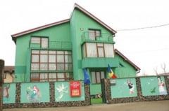 """""""Tedy Bear"""" - primul centru pentru copilul autist din Oltenia"""