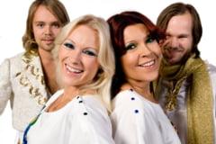 """""""The Show: A tribute to ABBA"""" a fost anulat. Cum iti poti recupera banii"""
