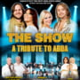 """The Show: A tribute to ABBA"" canta la Sala Palatului (Video)"
