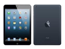 """The next big thing"" de la Apple: Cand va fi lansata noua generatie iPad"