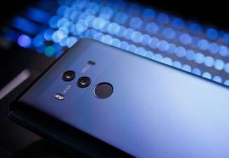 """Trezirea europeana"": UE nu va interzice echipamentele Huawei, cum ar vrea SUA, dar va lua masuri"