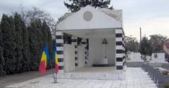 'Turul Revolutiei' din 1989 pentru turistii ce vor vizita Capitala Culturala Europeana 2021