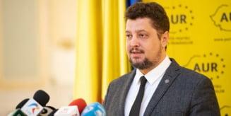 """Ungaria devine stapana unei bucati de tara prin investitiile facute in Transilvania"""