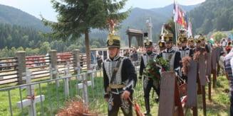 """Ungaria incearca sa starneasca prin ricoseu noi tensiuni interetnice in Romania"""
