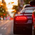 """""""Unghiul mort"""" rămâne o vulnerabilitate şi o provocare pentru industria auto. Ce soluții sunt propuse"""