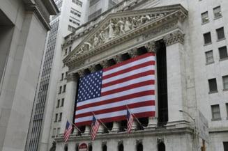 """Valul albastru"" din SUA incepe sa atinga intreaga lume financiara. Cum va impacta economia mondiala victoria democratilor in alegeri"