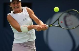 """""""Vinerea neagra"""" pentru romani la Australian Open: Olaru, Tecau si Niculescu, eliminati!"""