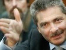 """Vintu si grupul sau mafiot"", acuzati de santaj si amenintari - Asesoft depune plangere penala"