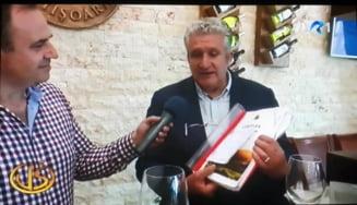 """""""Virginele noastre calca strugurii ca nimeni altele, iese vinul dulce"""". Cum a fost anulata amenda Combaterii Discriminarii"""