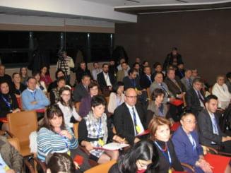 """""""Vocea strazii"""": Avem Asociatie pentru un nou spital al Brasovului"""