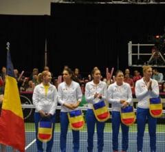 """""""Zeitele de la Montreal"""" au revenit in Romania: Primele declaratii"""