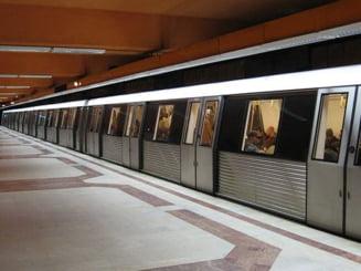 (P) Metroul din Drumul Taberei creste pretul apartamentelor