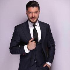 #Parlamentare 2016 Victor Slav raspunde criticilor: Trebuie sa facem ceva, noi, tineretul. Nu sa stam la Tv