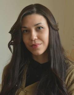 """Psihologie pe intelesul tau, cu Alexandra Demian: Intrarea la scoala l-a schimbat. De ce se bate, de ce face """"crize""""?"""