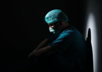 CORONAVIRUS România. Număr mare de pacienți internați la ATI. 73 de români au murit, în ziua precedentă