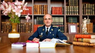 Exclusiv Razboi total la CSA Steaua: Florin Talpan si-a dat superiorii pe mana Parchetului Militar. Si secretarul general al MApN va fi cercetat