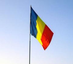 1 Decembrie: Unde e asteptat Klaus Iohannis de Ziua Marii Uniri