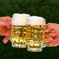 1 Mai: Romanii vor bea bere de 15 milioane de euro