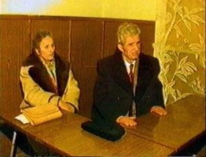 25 de ani de la Revolutie: Romanii cred ca procesul lui Ceausescu a fost incorect