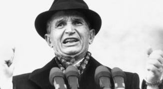 """25 de ani de la Revolutie, prin ochii unei britanice: """"Dorinta mea de Craciun pentru Romania"""""""