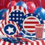 4 iulie - Statele Unite serbeaza Ziua Independentei (Video)
