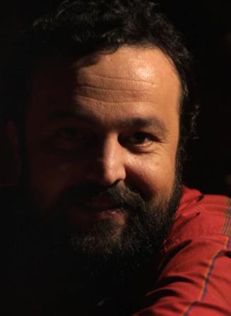 A murit Ioan Gyuri Pascu. Reactii ale actorilor: Un om extraordinar, un munte de talent si omenie