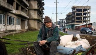 AFP: Romanii din Zimnicea regreta comunismul. Soarta lor e in mainile lui Ioan Niculae