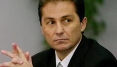 AFP, despre Morar: O figura centrala a luptei anticoruptie din Romania paraseste Parchetul General