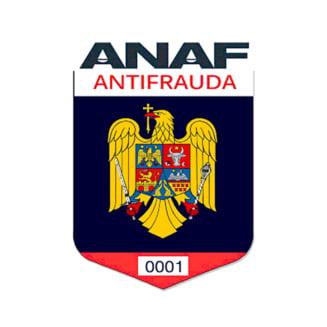 ANAF vs. Antene: Fiscul scoate la licitatie bunurile confiscate in dosarul lui Voiculescu