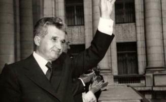 AP: Atunci si acum: Ce s-a schimbat in Romania in 25 de ani de la caderea comunismului