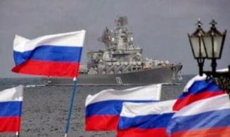AP: Dupa Crimeea, Europa de Est se intreaba: Cine urmeaza?