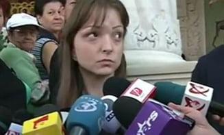 """Aberatia zilei: Acesti parlamentari care distrug Romania si """"bagajul genetic"""" al lui Vadim"""