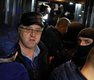 Aberatia zilei: Ce l-a dus mintea pe un primar traseist ca sa-l scoata presedinte pe Ponta