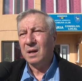 Aberatia zilei: Condamnat la inchisoare pentru moartea unei fetite, un primar PSD vrea al cincilea mandat