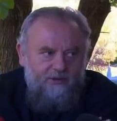 """Aberatia zilei: Lupta preotului acuzat de """"malpraxis"""" cu bebelusul"""