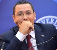 Aberatia zilei: Parlamentul nu mai e la fel de intelept ca anul trecut
