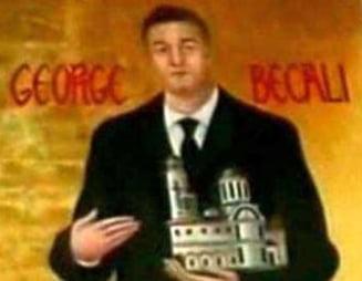 """Aberatia zilei: Romania """"imbisericita"""": Tatal nostru de la Parlament"""