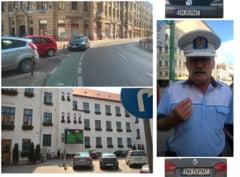 Aberatia zilei: Timisoara, orasul unde fac legea interlopii si angajatii de la primarie