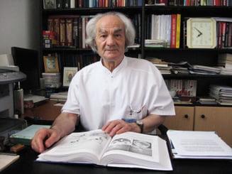 Aberatia zilei: Un medic genial isi vinde casa pentru a-si publica o carte